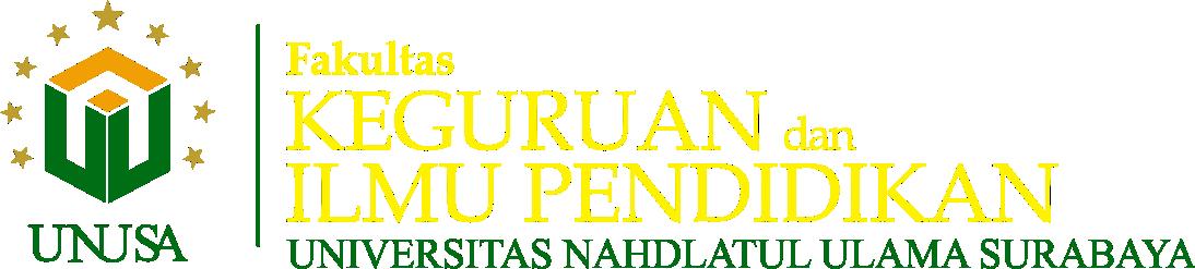 Fakultas Keguruan dan Ilmu Pendidikan UNUSA
