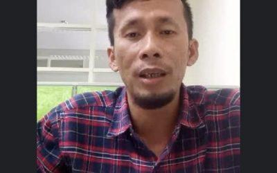 MBKM: Sesi Sharing Mahasiswa dengan DPL, Bahas Apa?